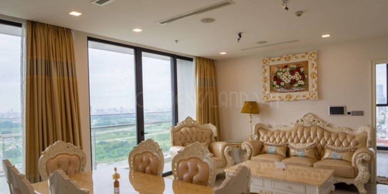 vinhomes-golden-river-apartment-for-rent-3beds-nice-view-proview129-01