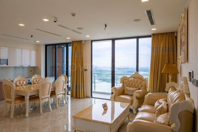 vinhomes-golden-river-apartment-for-rent-3beds-nice-view-proview129-04