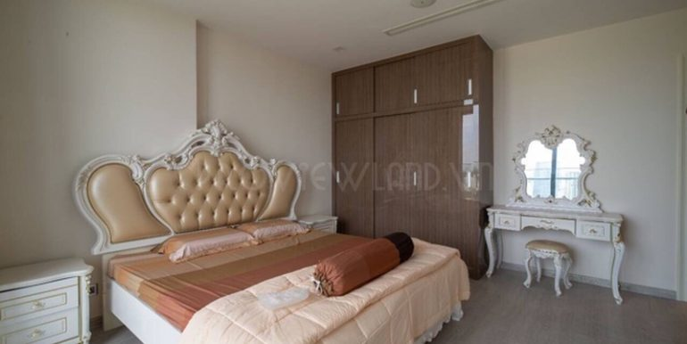 vinhomes-golden-river-apartment-for-rent-3beds-nice-view-proview129-05