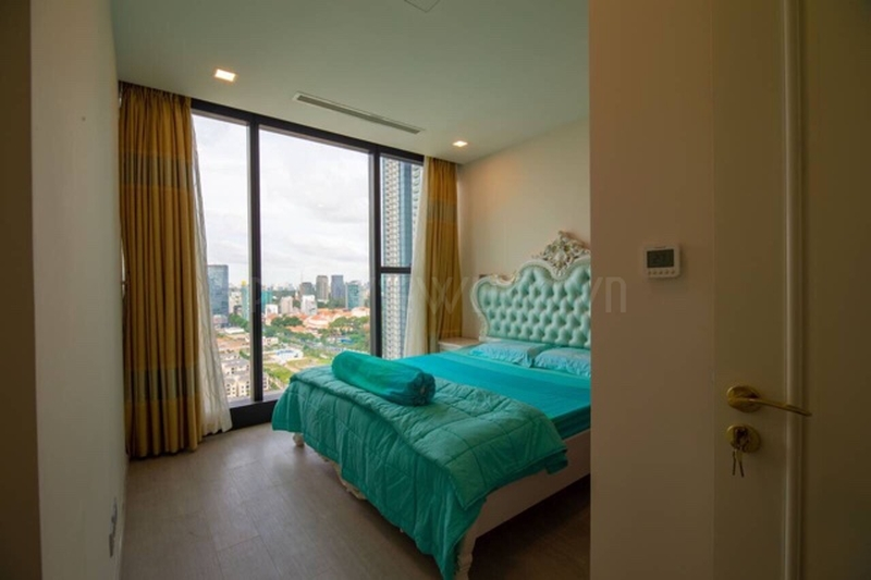 vinhomes-golden-river-apartment-for-rent-3beds-nice-view-proview129-06