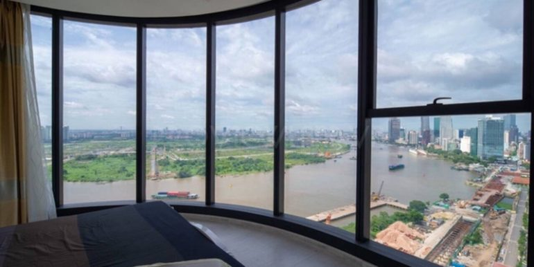 vinhomes-golden-river-apartment-for-rent-3beds-nice-view-proview129-07
