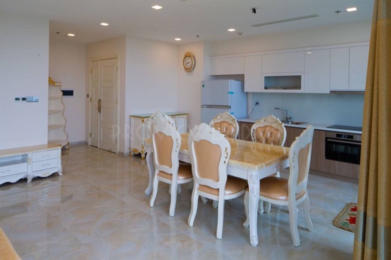vinhomes-golden-river-apartment-for-rent-3beds-nice-view-proview129-08