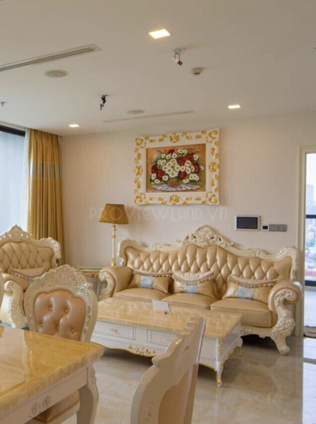 vinhomes-golden-river-apartment-for-rent-3beds-nice-view-proview129-09