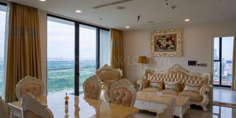 vinhomes-golden-river-apartment-for-rent-3beds-nice-view-proview129-10