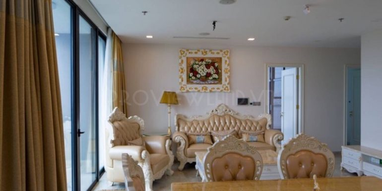 vinhomes-golden-river-apartment-for-rent-3beds-nice-view-proview129-12