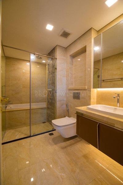 vinhomes-golden-river-apartment-for-rent-3beds-nice-view-proview129-13
