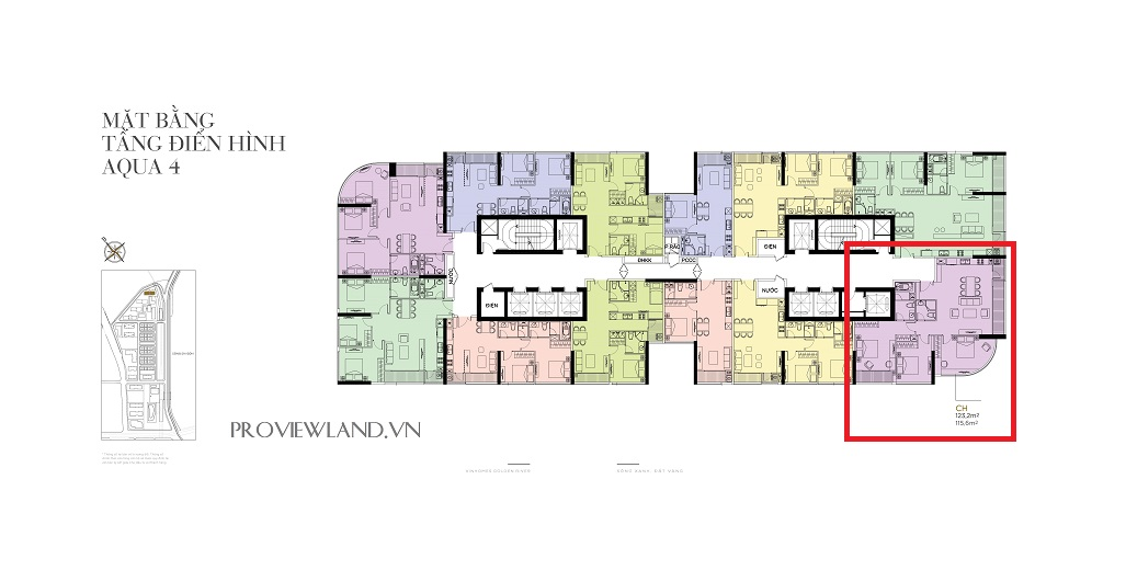 vinhomes-golden-river-apartment-for-rent-3beds-nice-view-proview129-15