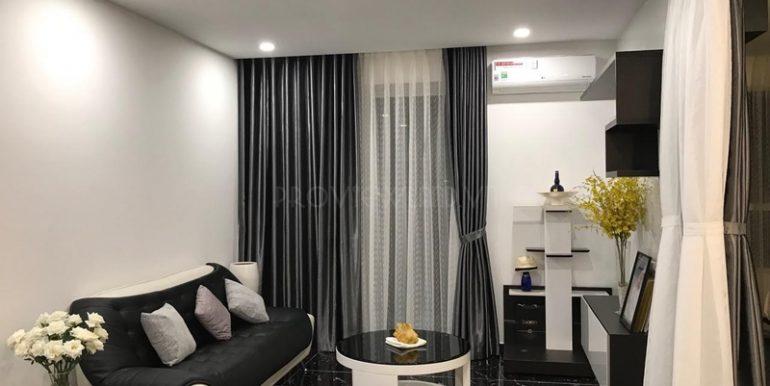 vista-verde-apartment-for-rent-for-sale-1bedroom-proview229-01