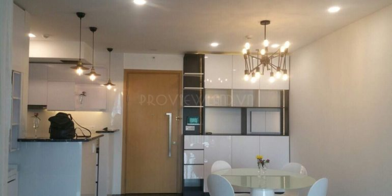vista-verde-apartment-for-rent-for-sale-1bedroom-proview229-02