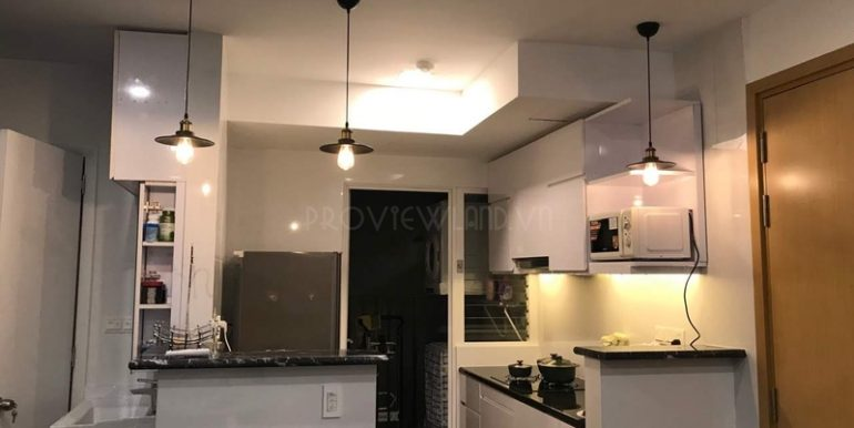 vista-verde-apartment-for-rent-for-sale-1bedroom-proview229-03