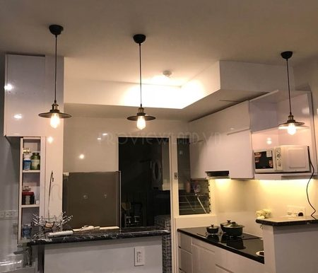 vista-verde-apartment-for-rent-for-sale-1bedroom-proview229-07