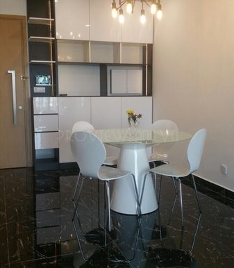 vista-verde-apartment-for-rent-for-sale-1bedroom-proview229-08