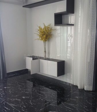 vista-verde-apartment-for-rent-for-sale-1bedroom-proview229-09