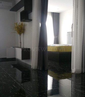 vista-verde-apartment-for-rent-for-sale-1bedroom-proview229-10