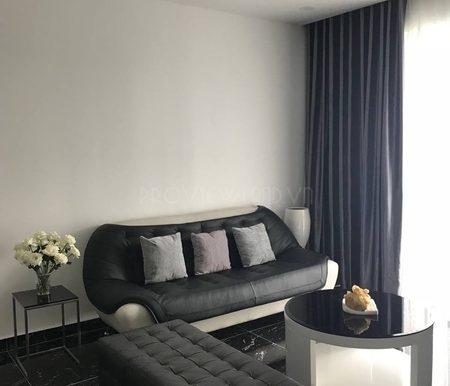 vista-verde-apartment-for-rent-for-sale-1bedroom-proview229-12
