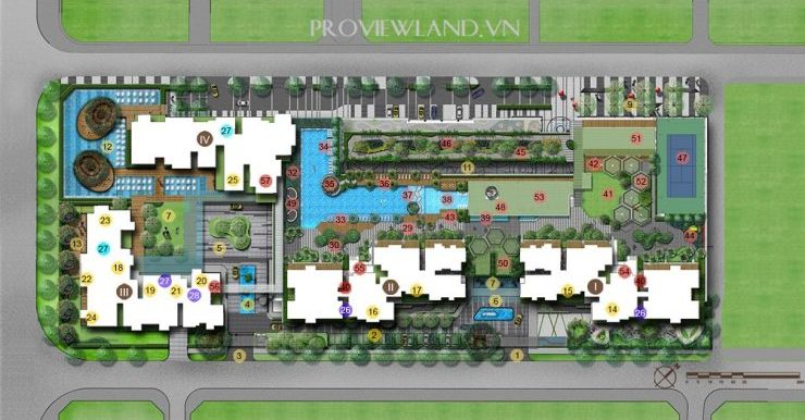 vista-verde-apartment-for-rent-for-sale-1bedroom-proview229-14