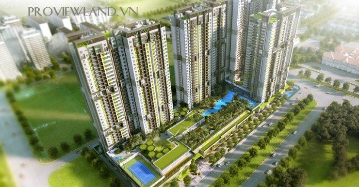 vista-verde-apartment-for-rent-for-sale-1bedroom-proview229-15