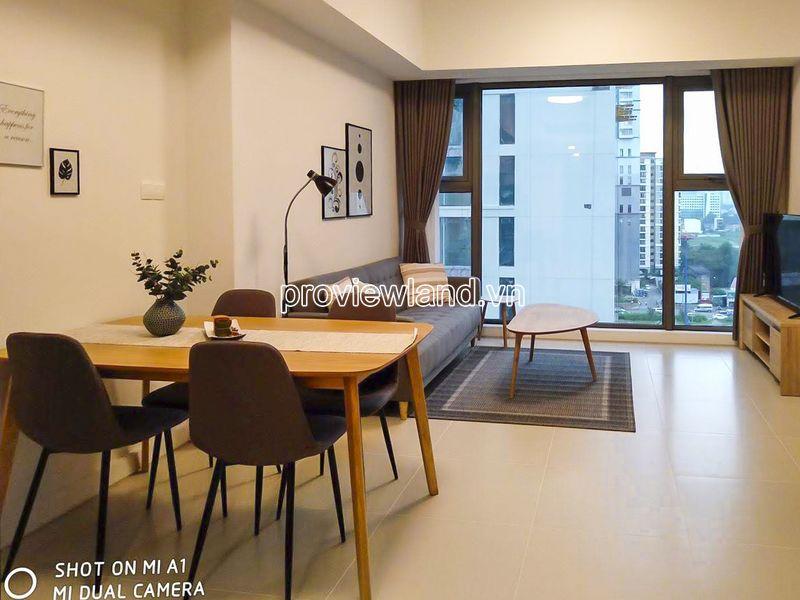 Gateway-Thao-Dien-can-ho-block-Aspen-1PN-50m2-tang-trung-proviewland-111120-01
