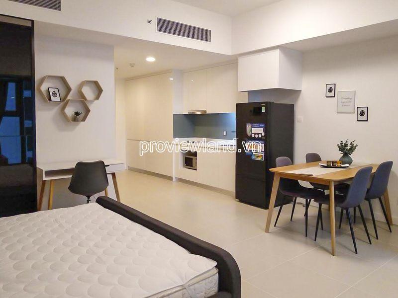 Gateway-Thao-Dien-can-ho-block-Aspen-1PN-50m2-tang-trung-proviewland-111120-07