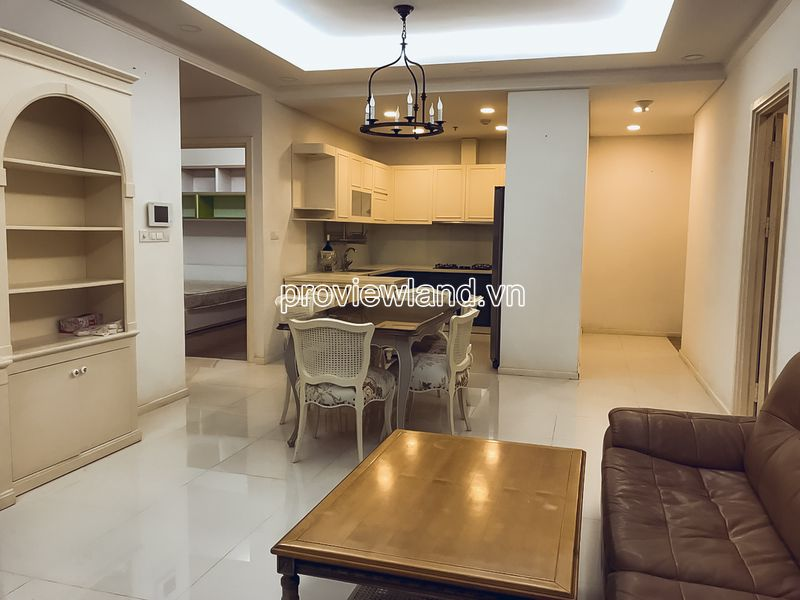 Thao-Dien-Pearl-apartment-for-rent-high-floor-3brs-134m2-proviewland-110820-01