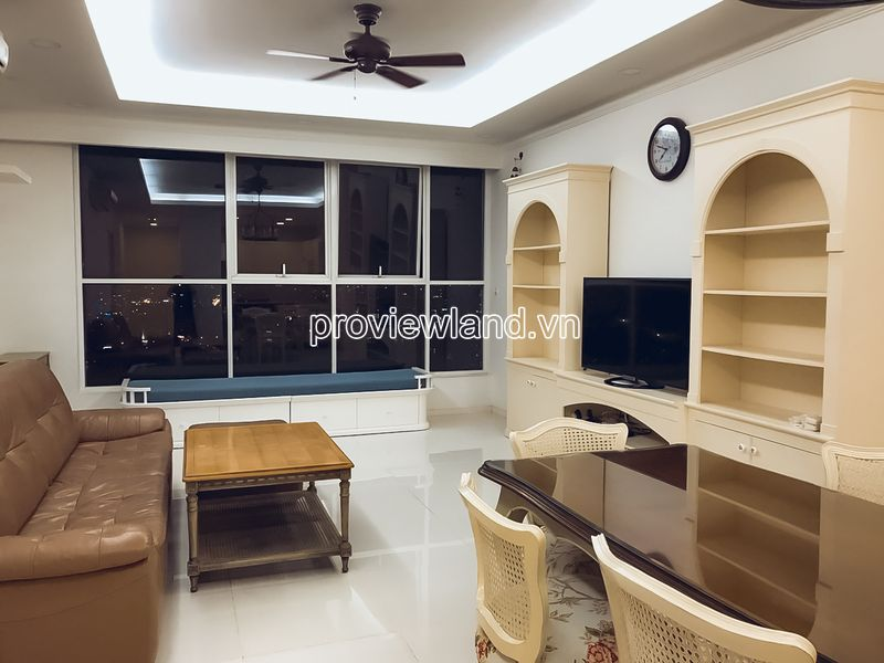 Thao-Dien-Pearl-apartment-for-rent-high-floor-3brs-134m2-proviewland-110820-02