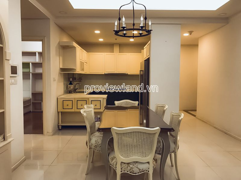 Thao-Dien-Pearl-apartment-for-rent-high-floor-3brs-134m2-proviewland-110820-03
