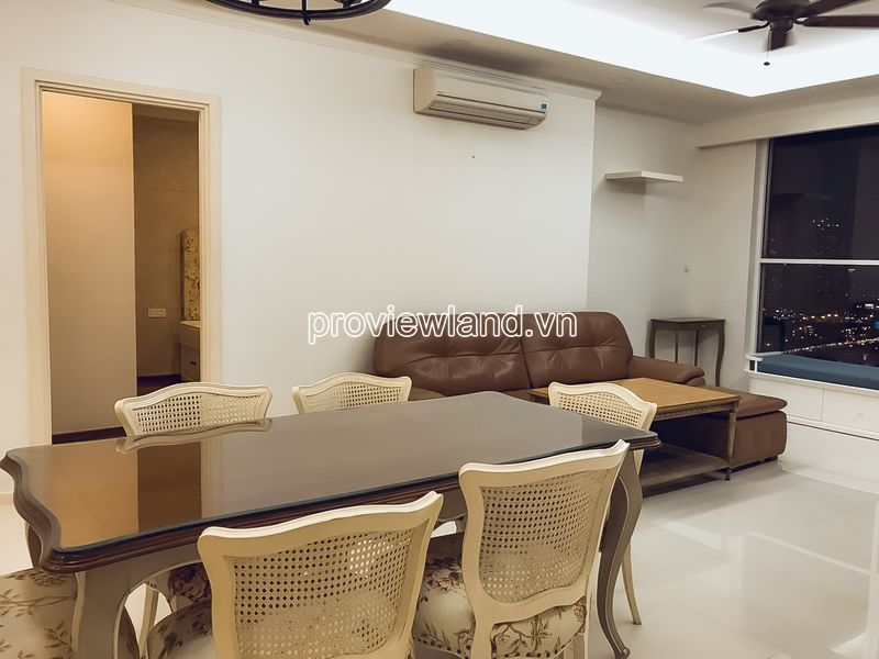 Thao-Dien-Pearl-apartment-for-rent-high-floor-3brs-134m2-proviewland-110820-06