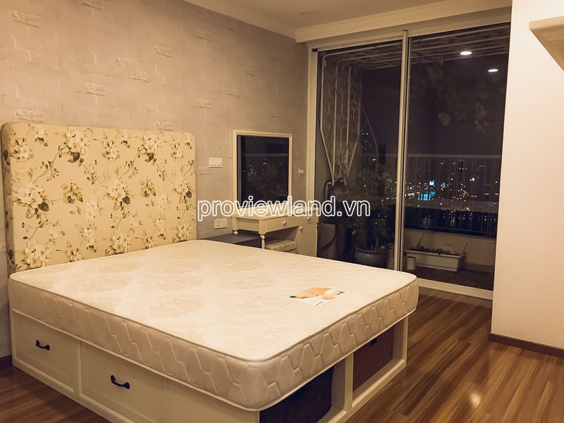 Thao-Dien-Pearl-apartment-for-rent-high-floor-3brs-134m2-proviewland-110820-07