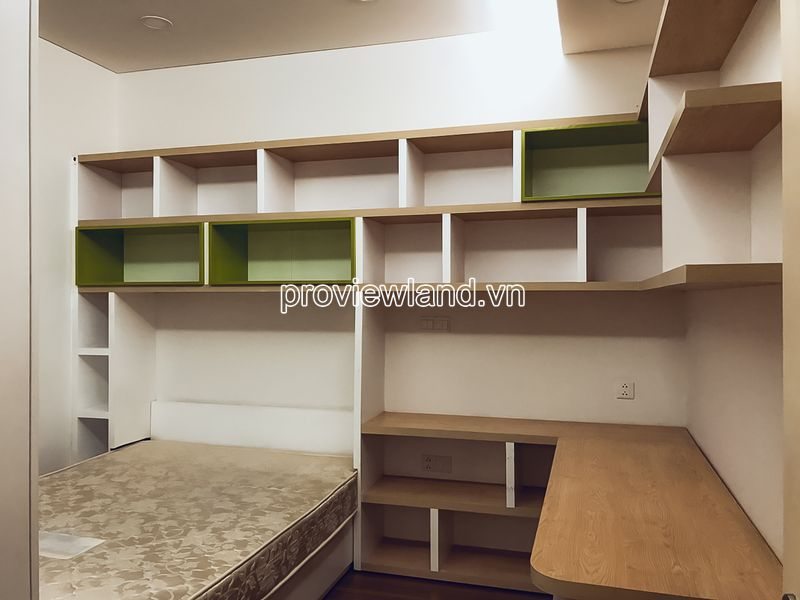 Thao-Dien-Pearl-apartment-for-rent-high-floor-3brs-134m2-proviewland-110820-08