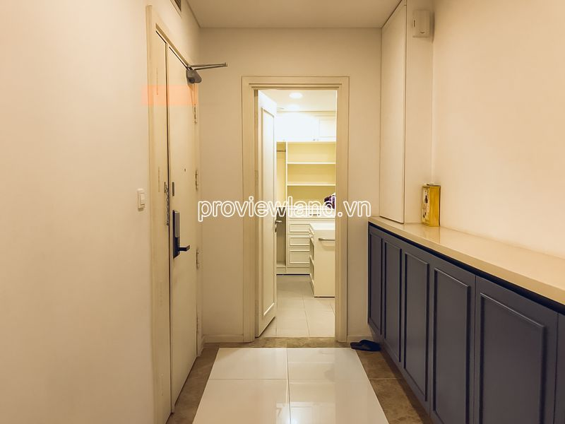 Thao-Dien-Pearl-apartment-for-rent-high-floor-3brs-134m2-proviewland-110820-09