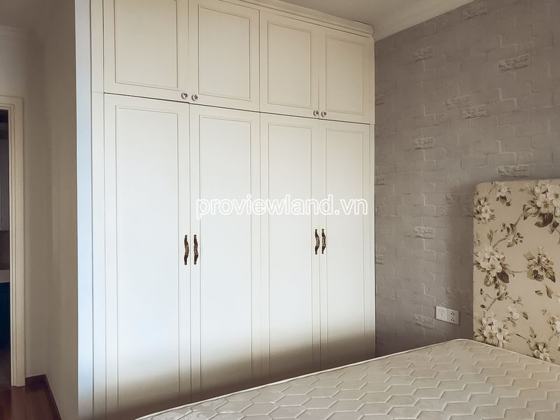 Thao-Dien-Pearl-apartment-for-rent-high-floor-3brs-134m2-proviewland-110820-12