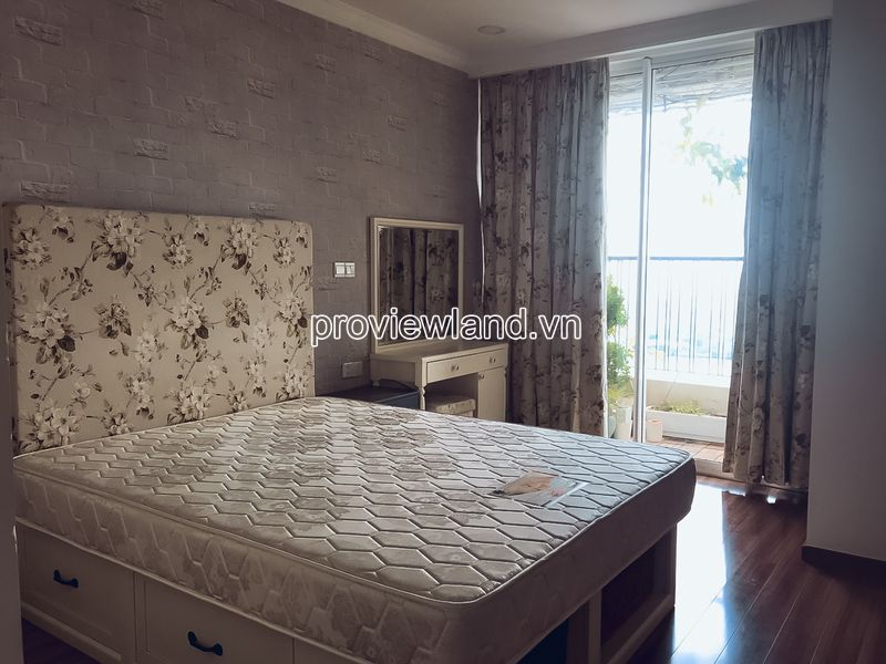 Thao-Dien-Pearl-apartment-for-rent-high-floor-3brs-134m2-proviewland-110820-15