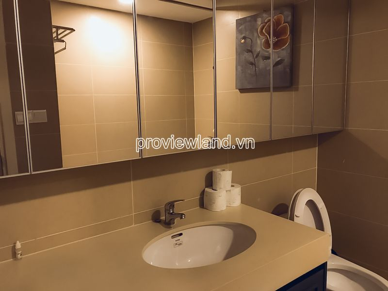 Thao-Dien-Pearl-apartment-for-rent-high-floor-3brs-134m2-proviewland-110820-16