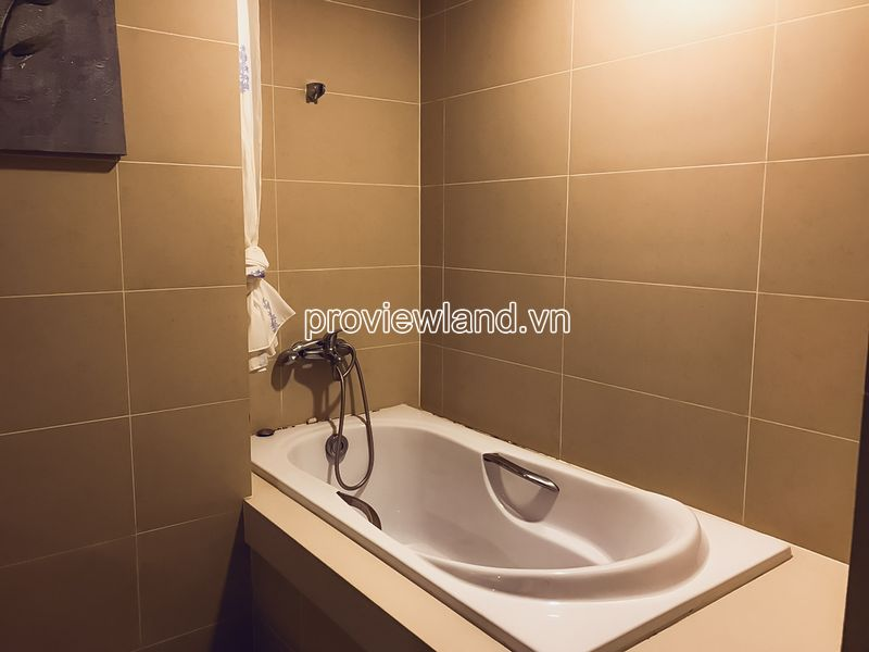 Thao-Dien-Pearl-apartment-for-rent-high-floor-3brs-134m2-proviewland-110820-17