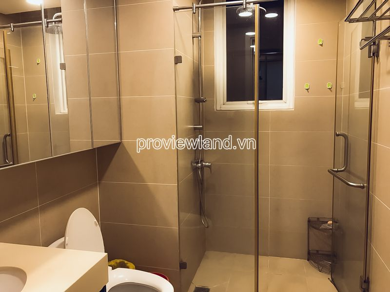 Thao-Dien-Pearl-apartment-for-rent-high-floor-3brs-134m2-proviewland-110820-19