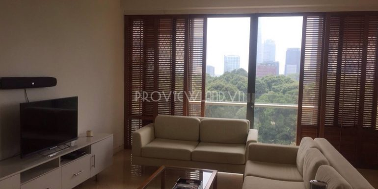 avalon-saigon-apartment-for-rent-2beds-proview0510-01