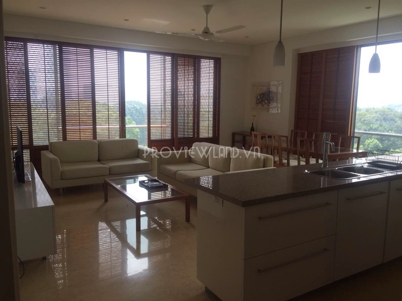 avalon-saigon-apartment-for-rent-2beds-proview0510-02