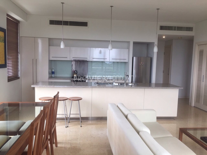 avalon-saigon-apartment-for-rent-2beds-proview0510-03
