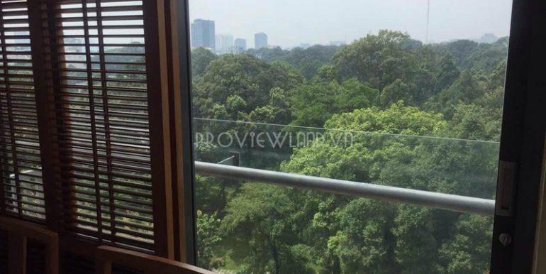 avalon-saigon-apartment-for-rent-2beds-proview0510-04