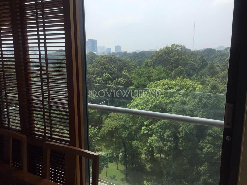 avalon-saigon-apartment-for-rent-2beds-proview0510-04