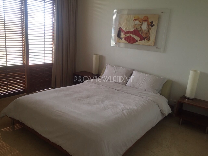 avalon-saigon-apartment-for-rent-2beds-proview0510-05
