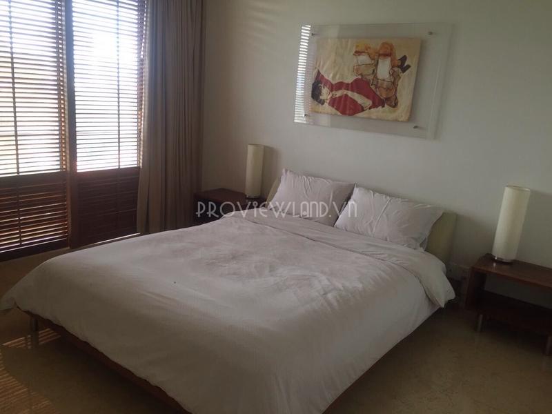 avalon-saigon-apartment-for-rent-2beds-proview0510-05