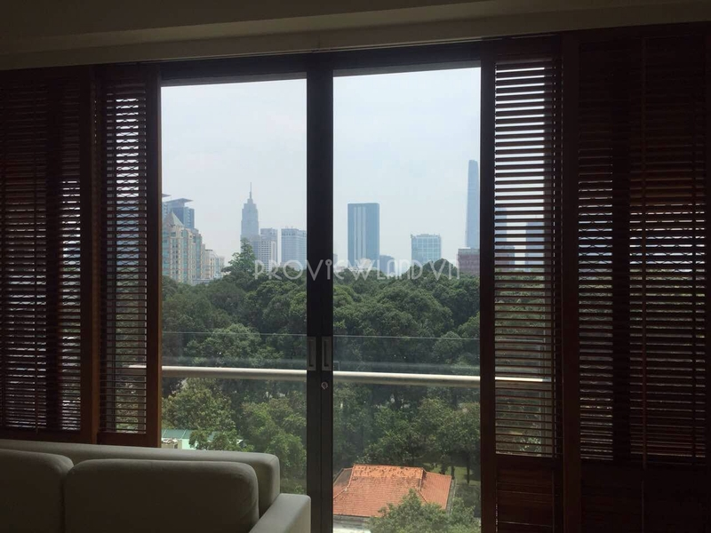avalon-saigon-apartment-for-rent-2beds-proview0510-06
