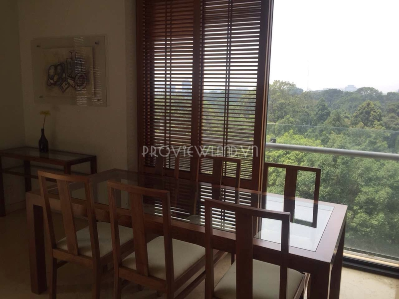 avalon-saigon-apartment-for-rent-2beds-proview0510-07