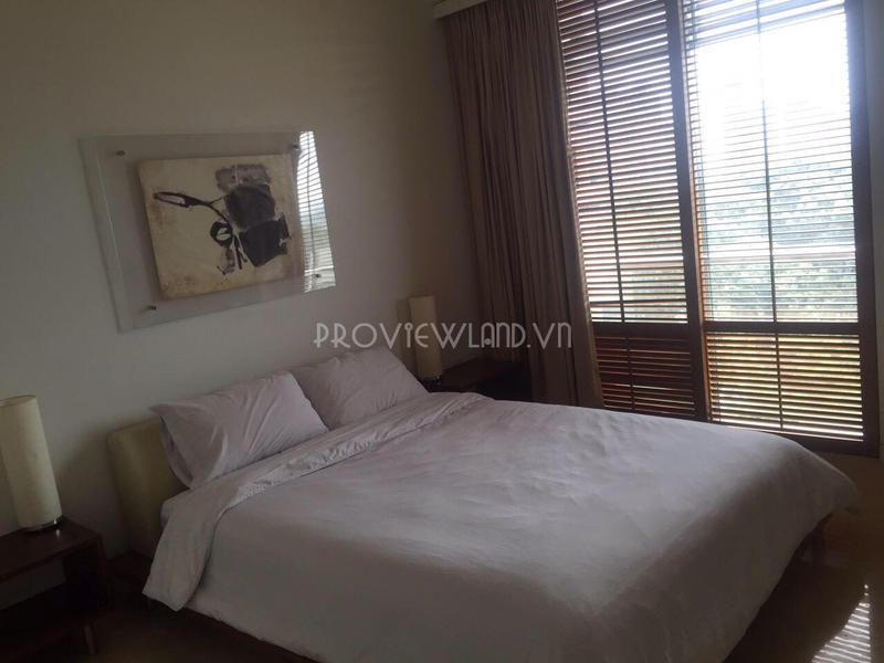 avalon-saigon-apartment-for-rent-2beds-proview0510-08