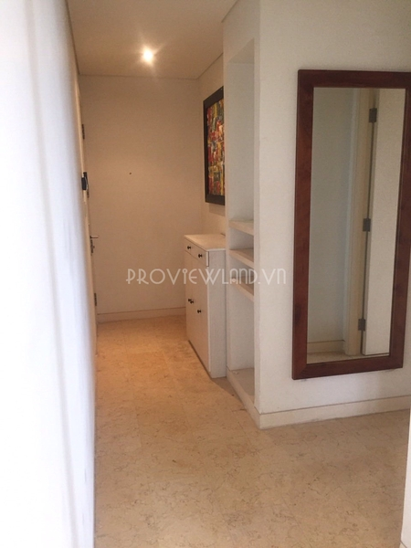 avalon-saigon-apartment-for-rent-2beds-proview0510-09