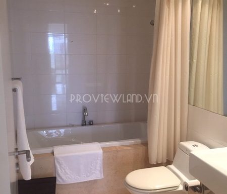 avalon-saigon-apartment-for-rent-2beds-proview0510-10