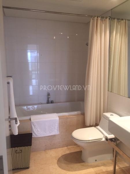 avalon-saigon-apartment-for-rent-2beds-proview0510-10