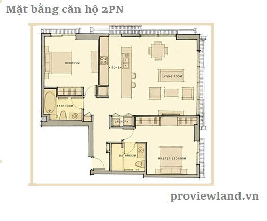 avalon-saigon-apartment-for-rent-2beds-proview0510-11