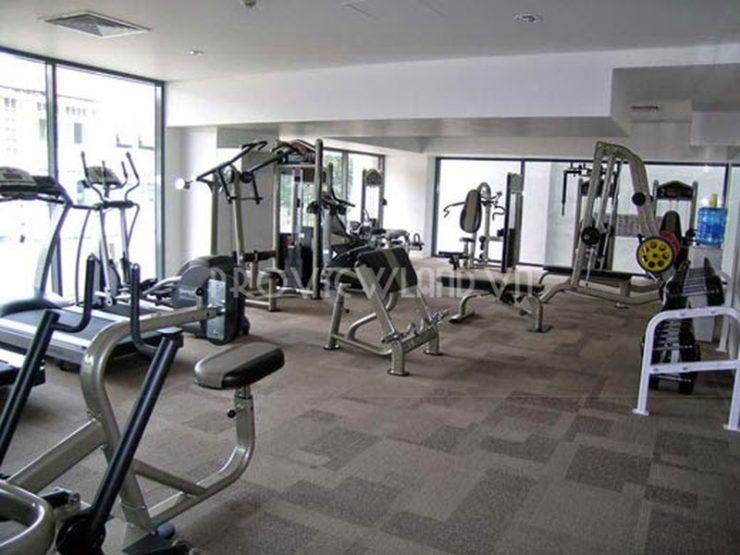 avalon-saigon-apartment-for-rent-2beds-proview0510-12